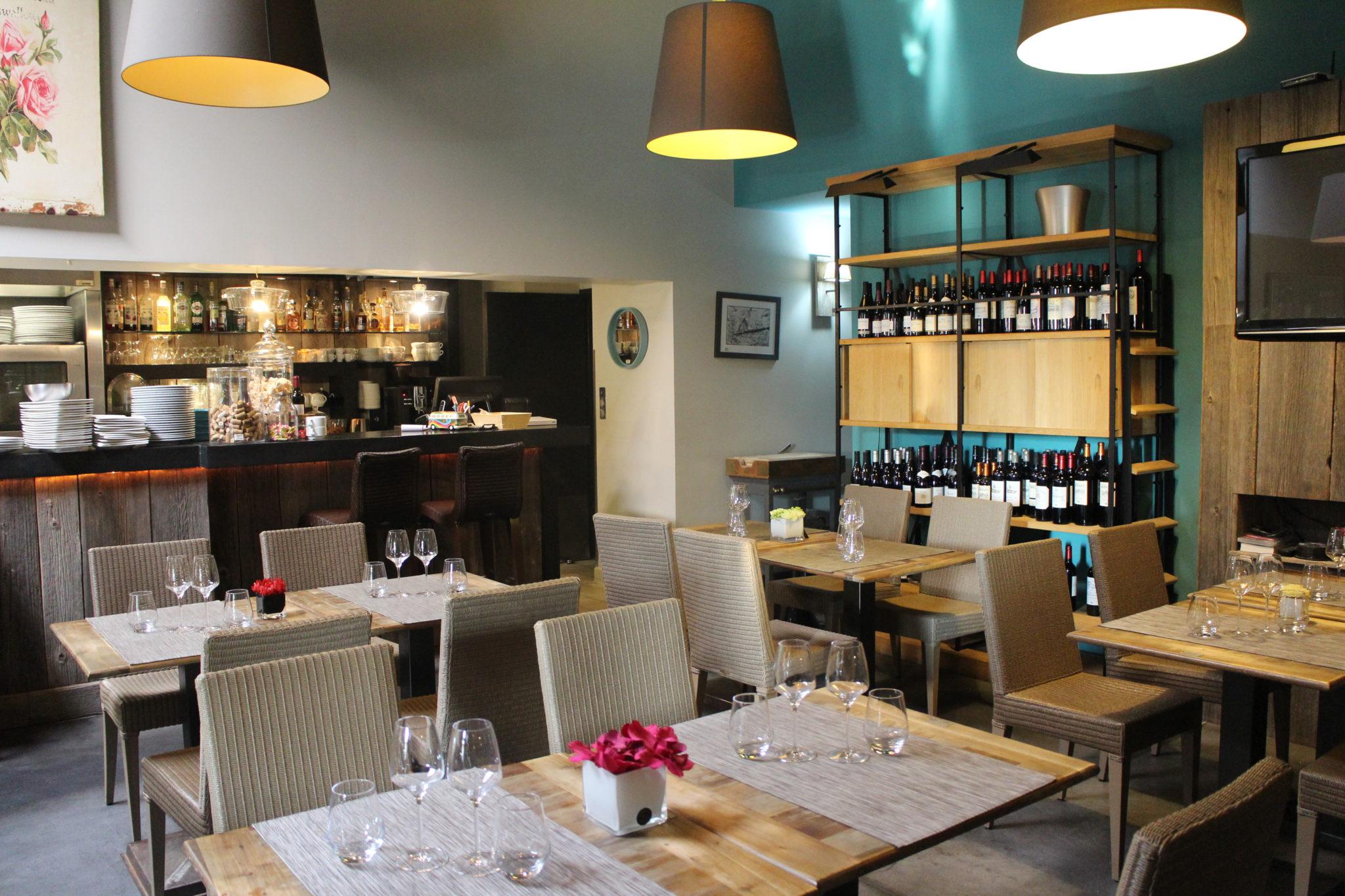 salle-ladn-restaurant-bistronomie-plescop.jpg