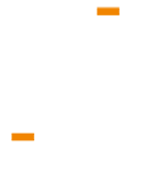 ladn-logo-footer