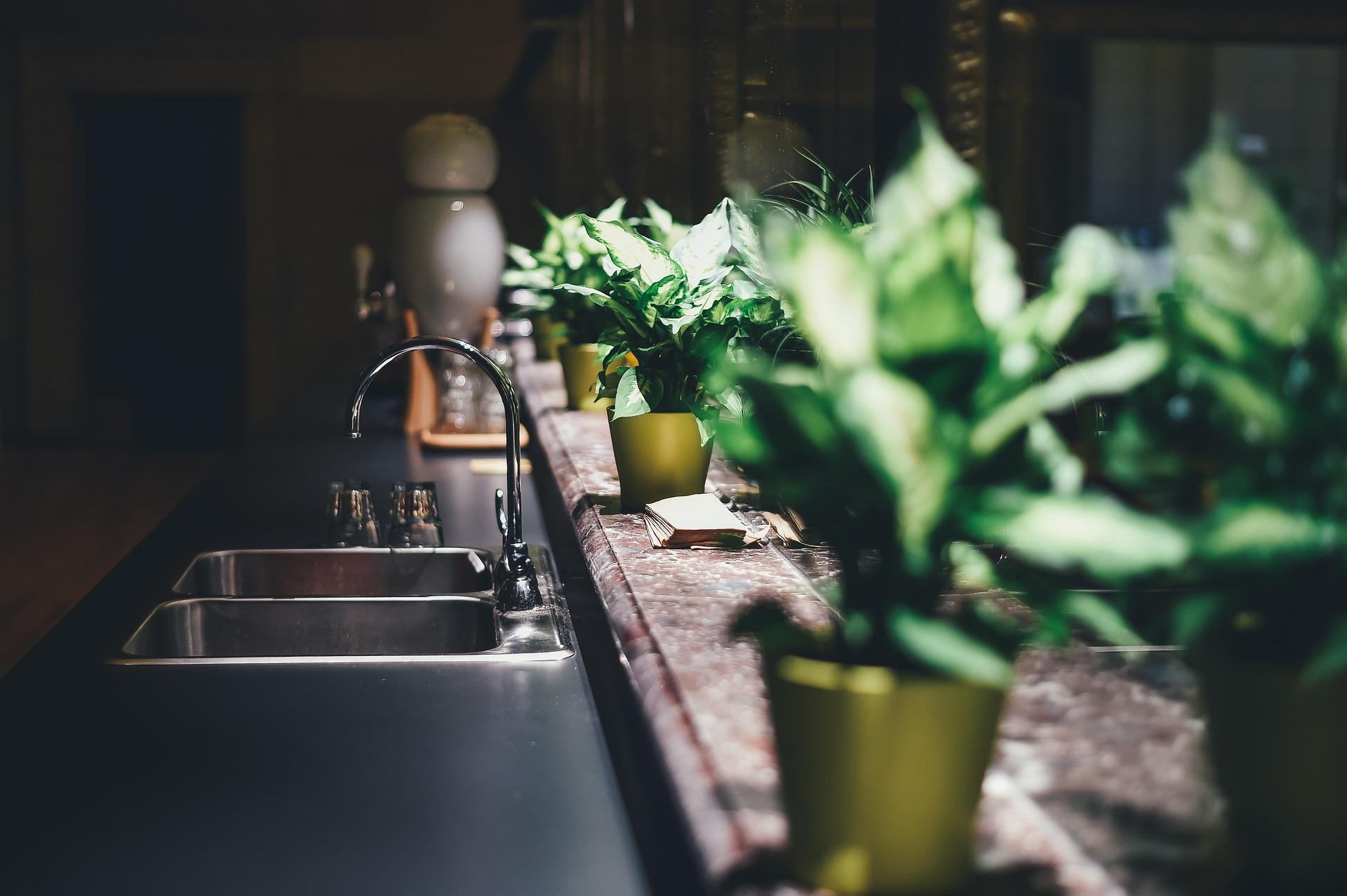 restaurant-bistronomie-ladn-plescop-accueil