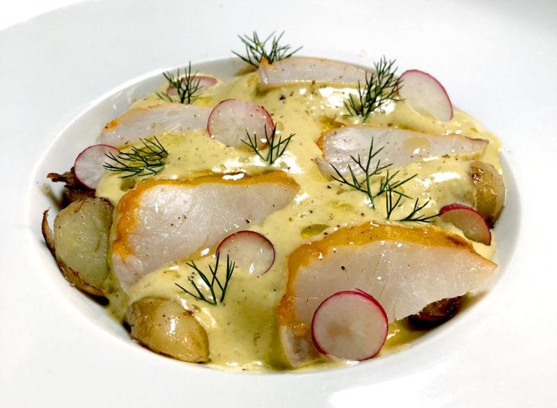 plat-ladn-bistronomie